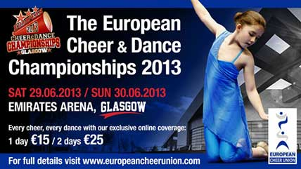 cheer and dance championships gfx